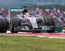 Best TV catch-up on Freeview Play: F1 Spanish Grand Prix, The Hollow Crown and more