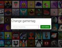 Microsoft to recycle Xbox Gamertags: How to finally grab your dream one