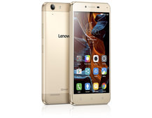 Lenovo K5 comes to the UK with octa-core processor for less than £130