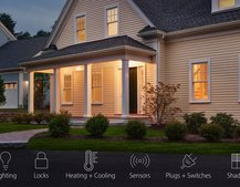 Apple HomeKit explained: Is it available yet and how does it work?