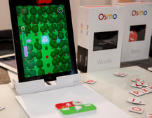 Osmo Coding: Educational iPad game now helps kids learn programming