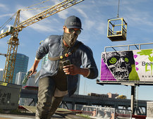 Watch Dogs 2 review: Can you teach an old Dog new tricks?
