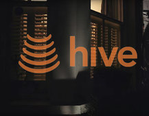 Hive teases illuminating launch, smart lighting predicted