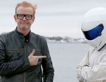 Best TV catch-up on Freeview Play: Top Gear, Euro 2016 and more