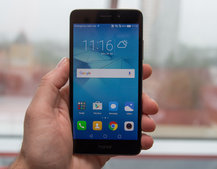 Honor 5C preview: Affordable phone of the year?