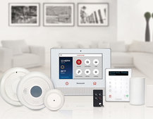 10 reasons the Honeywell Lyric Security and Home Control System is amazing