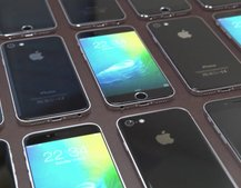 Best iPhone 7 concepts: Is this what the iPhone 7 will look like?