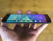 Samsung Galaxy Note 6 battery could be huge, powering a 5.8-inch display