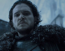 Be warned: Game of Thrones spoiler site is pure evil, will text you spoilers