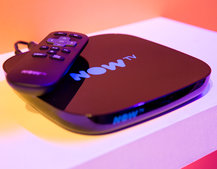 Now TV Smart Box: Release date, price, specs and everything you need to know