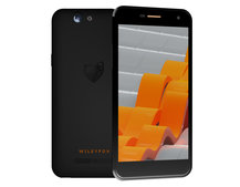 Wileyfox Spark, Spark+ and Spark X are three new British-designed budget smartphones