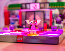 Lego Dimensions Wave 6 in pictures: Gremlins, Harry Potter, Adventure Time and more
