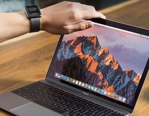 How to get MacOS Sierra right now and get it working on your Mac
