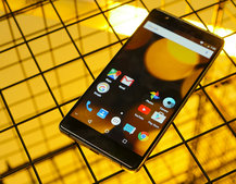 Bush Spira E3X review: The £200 Argos phone looking to topple Moto G