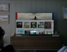 Apple to unveil new Apple TV app that suggests TV shows to watch