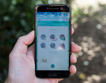 Pokemon Go: Sightings and nearby will super-charge maps and help you find Pokemon