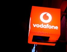 Vodafone to launch Voice over LTE and Wi-Fi calling services this summer