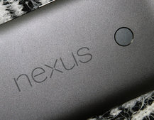 Massive HTC Nexus S1 'Sailfish' specs leak, everything unveiled