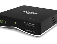 Bush Digital TV Recorder has fluid viewing-style features without needing Sky Q