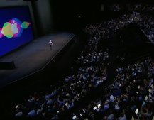 What to expect at Apple's September 2016 event: iPhone 7 and more