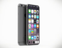 Apple iPhone 7: What's the story so far?