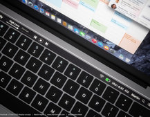 New MacBook Pro (2016): What's the story so far?