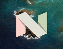 Android 7.0 Nougat release: Everything you need to know