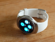 Samsung Gear S2 iPhone compatibility now in beta testing