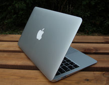 MacBook Air refresh imminent: Intel Broadwell chips likely but not 12-inch Retina display