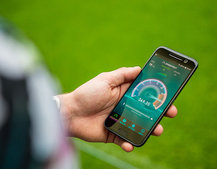 EE starts Cat 9 rollout, achieves 360Mbps download speeds on an HTC 10