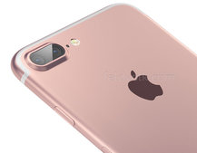 Apple iPhone 7: Seven things to expect