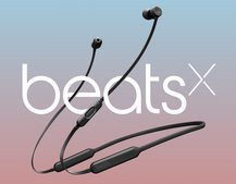 Beats unveils new Beats X, Solo 3 and Powerbeats 3 wireless headphones