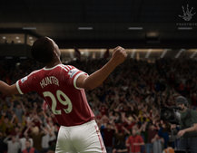 FIFA 17 demo out now, download links for PS4, Xbox One, PS3, Xbox 360 and PC right here