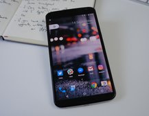 How to download Pixel and Pixel XL's Launcher for Android