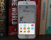 iMessage apps: Which should you download first and how to install them?
