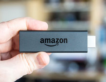 Wow, you can get an Amazon Fire TV Stick for under £10 if you're very quick