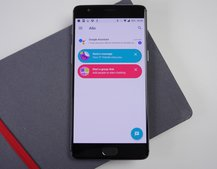 Google Allo: How to set up and use the latest smart messenger