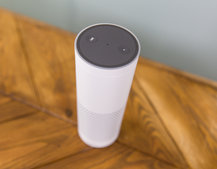 Apple working on Amazon Echo-like device to control your home through Siri