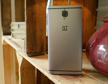 OnePlus could dramatically hike up price of OnePlus 3 thanks to Brexit
