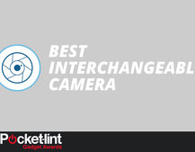 EE Pocket-lint Gadget Awards 2017 nominees: Best Interchangeable Lens Camera