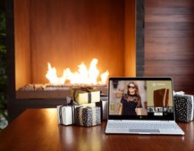 HP refreshes Spectre x360, Envy 13, Envy AIO, and Envy Display with design updates and more