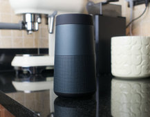 Best Bluetooth speakers 2020: Top portable speakers to buy today