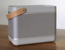 The best Bluetooth speakers 2018 including top portable speakers for the garden