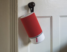 Libratone Zipp review: A sound Scandinavian success