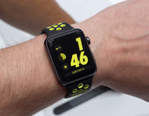 Apple Watch Nike+: What is it, how much is it, and when can you get it?