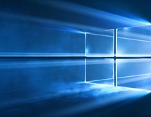 Windows 10 free upgrade ends 29 July: Here's how to get it now