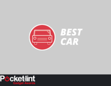 Best Car 2016: EE Pocket-lint Gadget Awards nominees