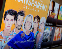 How to watch Amazon Prime Video on TV: Your complete guide
