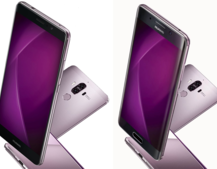 Huawei Mate 9 and Mate 9 Pro: Release date, specs and everything we know so far