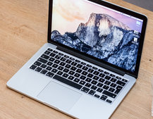 Apple will unveil not one, but three new MacBooks on Thursday